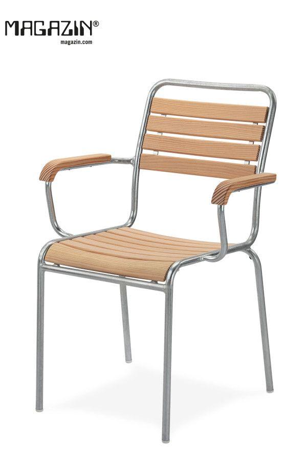 Stuhl Sitzh E 60 Cm