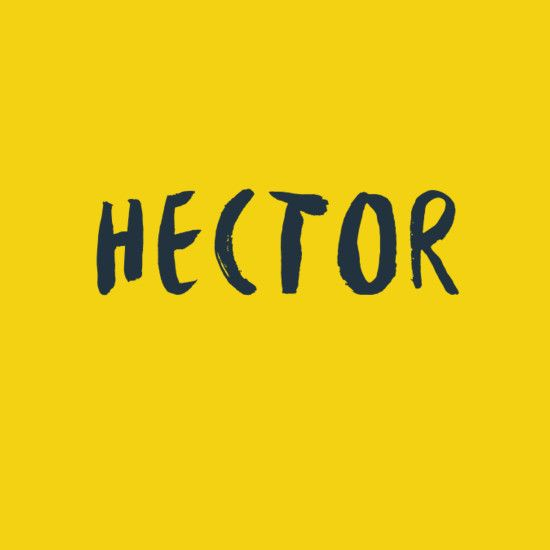 Hector | Baby Names | Baby name list, Names with meaning, Baby names