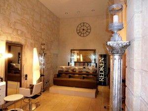 nos ralisations meubles pour coiffeur paris marseille gds design - Bon Coiffeur Coloriste Paris