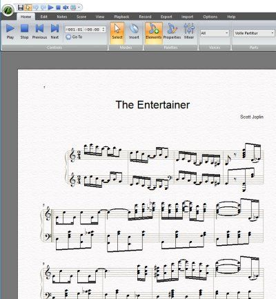 Grab This $24 Music Software Package For Free | Gizmo's Freeware