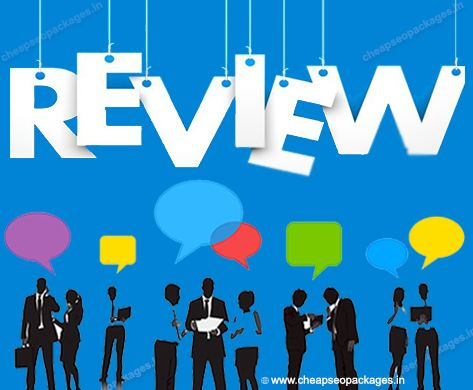 #WebRank Services Glad To Share #OnlineMarketing customers Feedback! Name: Janell Borstad Date: 4-Mar-16 Review:They will push you to the next level. They understands the fears we all have as business owners and will break down the walls that hold you back. http://www.brownbook.net/business/39825318/web-rank-services