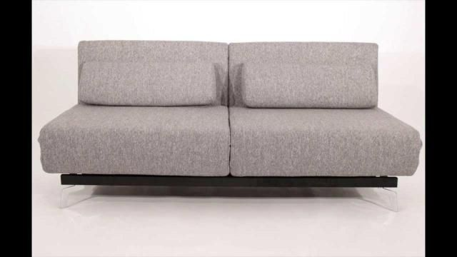 Best Deluxe Convertible Loveseat for Comfortable Sofa bed Design Ideas 25