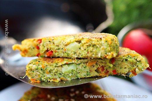 chiftele de broccoli5