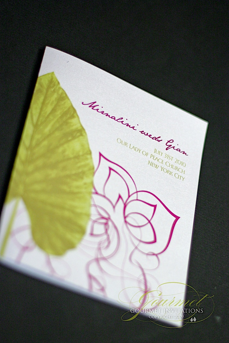 indian wedding invitations cards uk%0A Indian Wedding Invitations