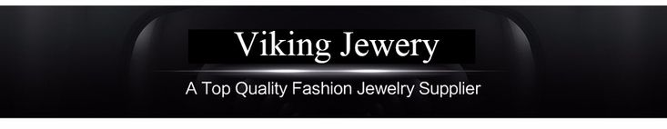 5mm Romantic Pink Tree Camo Cubic Zirconia Titanium Rings Women Engagement Wedding Band Fashion Ring Jewelry aneis feminino Sale
