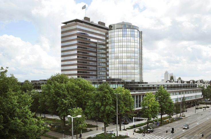 De Nederlandsche Bank duintjer - Google zoeken