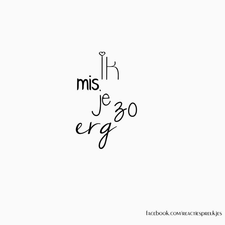De eerste Moederdag zonder jou....jij zei altijd met en bij jullie is het elke…