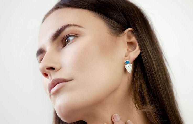 Chloe McColl Jewellery