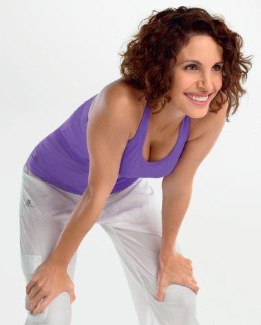 Fitness, fitness, fitness    My Top ha sido concebida para las actividades practicar cualquier tipo de actividad cardiovascular y cardiorrespiratoria. Cómoda, transpirable y con un tejido vaporoso muy suave. 6,95€  http://www.decathlon.es/F-535942-my-top