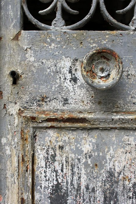 Rustic decor primitives country decor weathered paint vintage wall art 5x7 (13x18) fine art photography