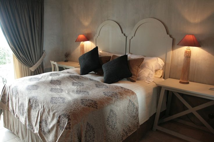"""""""I left on purpose the shutters of my room half-open overnight to be lulled by the melodious sound of the waves as i close my eyes..."""" #6keys #pelion #Afissos #suites"""