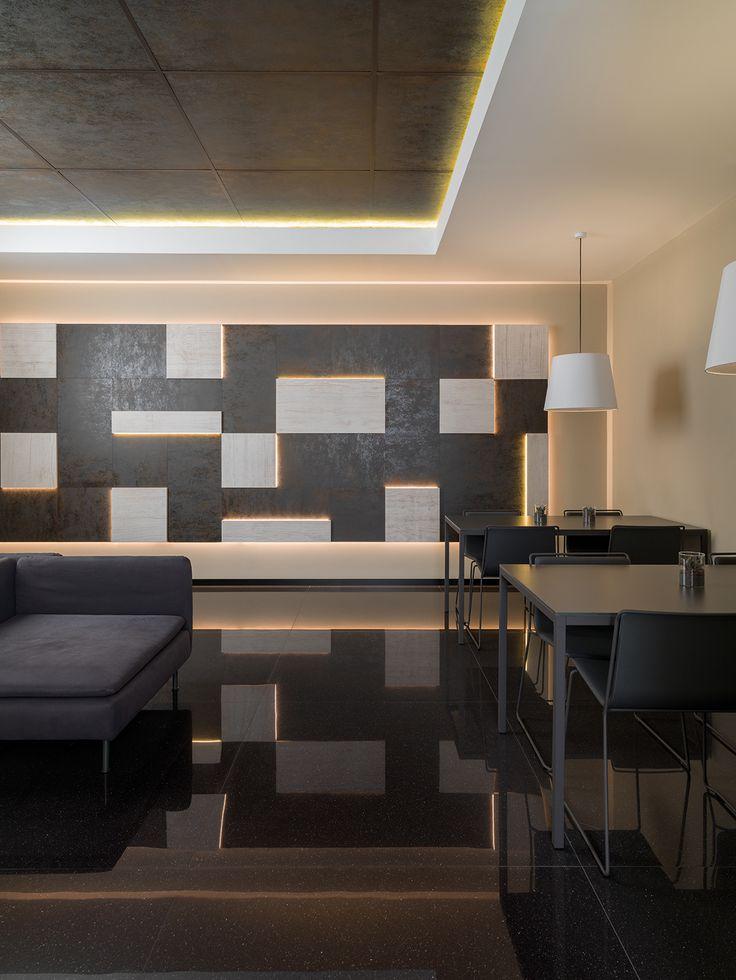 Las 25 mejores ideas sobre techo estrellado en pinterest for Gres porcelanico gran formato precios