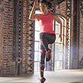 7/8 fitness Energy + - Decathlon