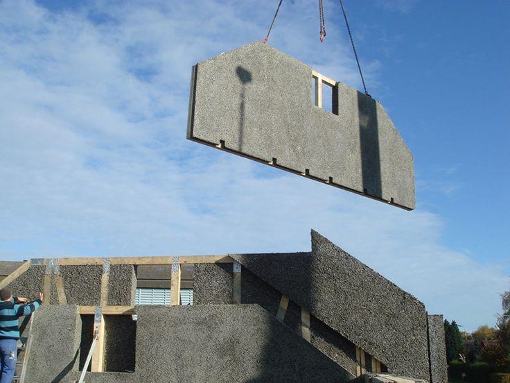 70 best le beton images on pinterest cement concrete crafts and cement planters. Black Bedroom Furniture Sets. Home Design Ideas