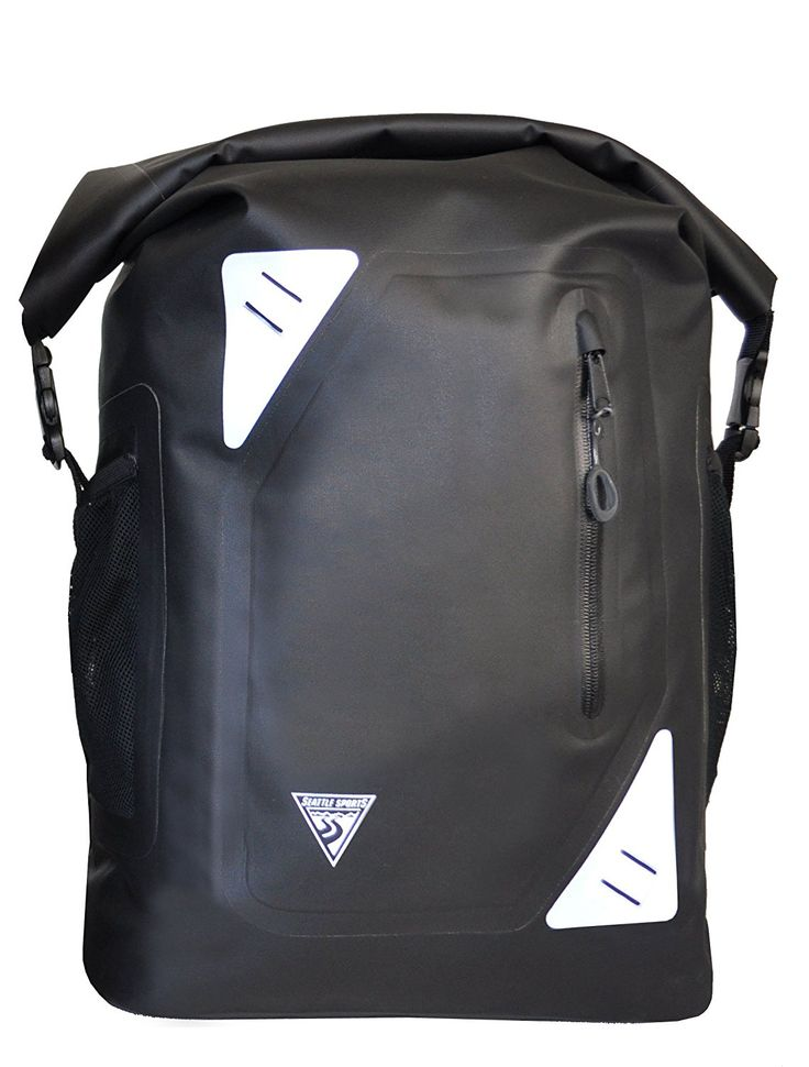 Seattle Sports Central Backpack >> You can get more details here : Hiking packs