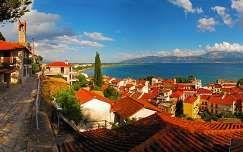 Nafpaktos Hellas