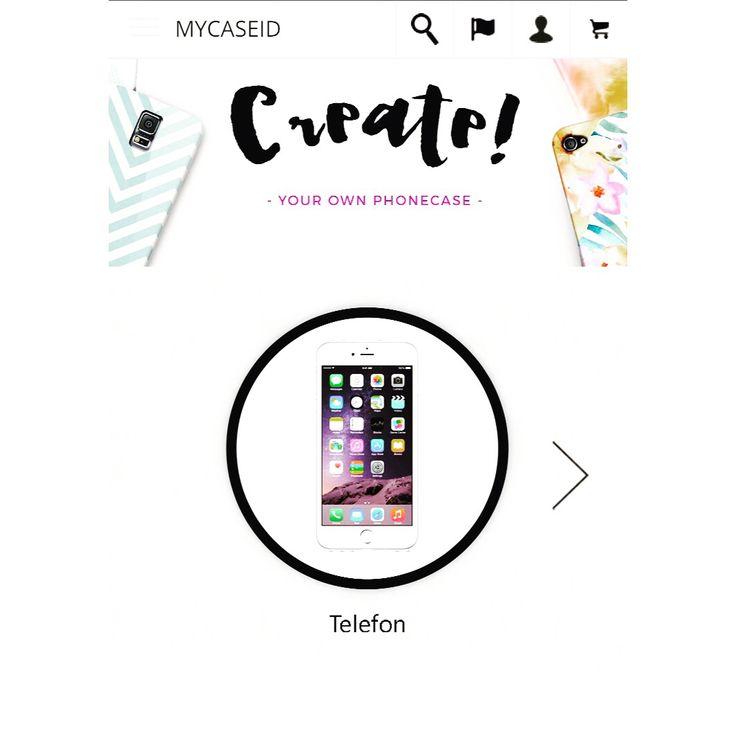 ! -----> www.mycaseid.com Légy egyedi!  Légy boldog!  Légy Te!  MyCaseID®  Lègy Kreatìv! Lègy Egyedi! Légy Te! Design Your Case! Phone. Tablet.http:/ /www.mycaseid.com/hu/ #instahun #ikozosseg  #ipad #telefontokok #madebymycaseid #hungarianfashion #hungariangirls #instasize #instagood #instahun @mycaseid._