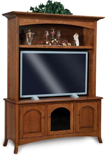 New Tv Cabinets With Glass Doors Decoration Ideas
