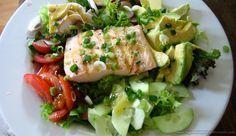 Coma Alimentos Saudáveis Na Sua Dieta Para Ganhar Massa Muscular Feminina