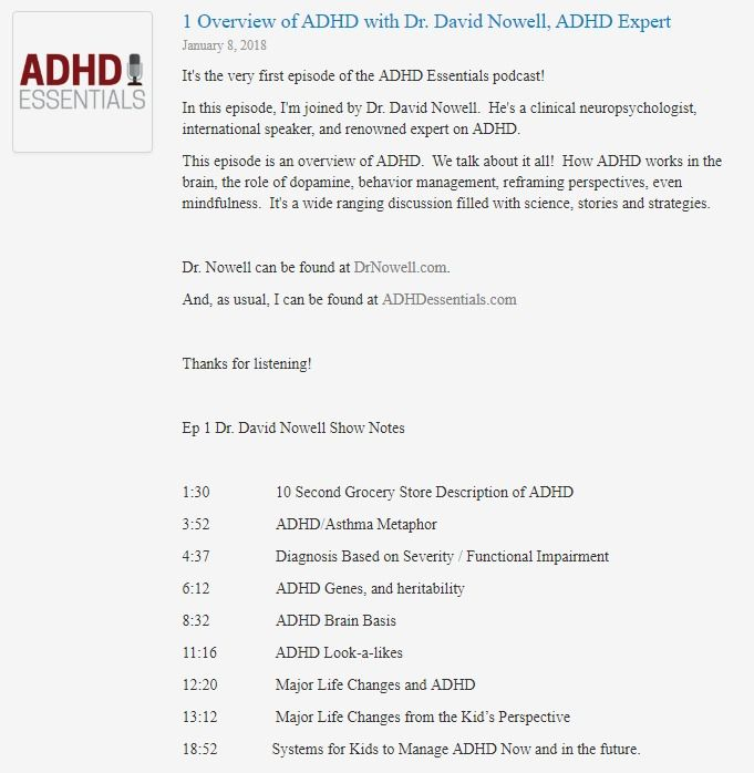 169 best For Counselors and therapists on ADHD and behavioral - hippa release forms