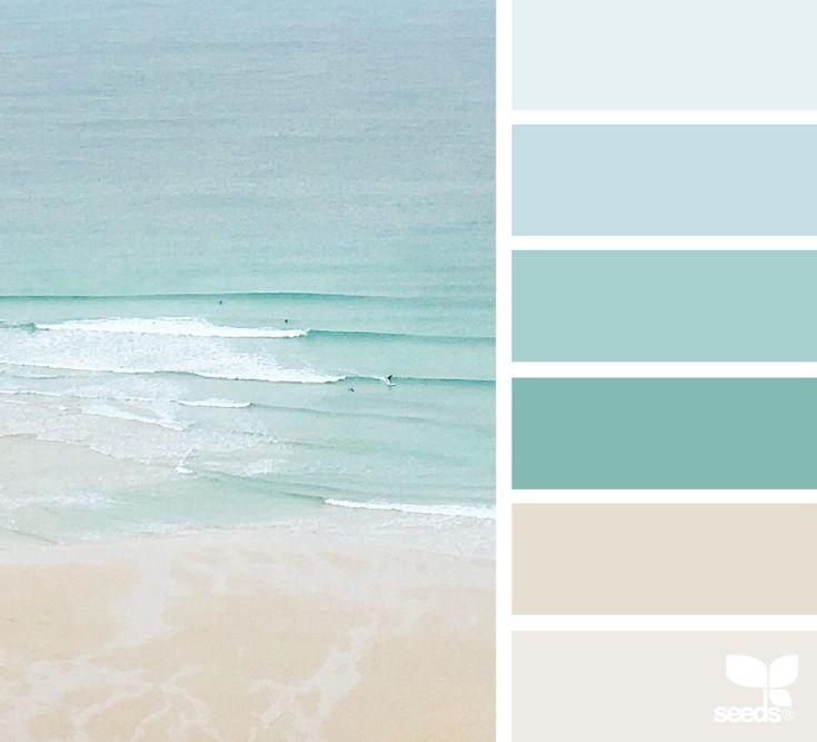 { color sea } | image via: @imgoingtotellyouastory