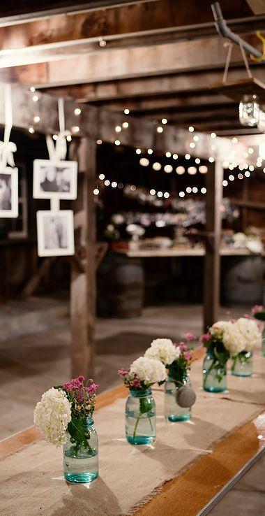 Small wedding reception venues mndot