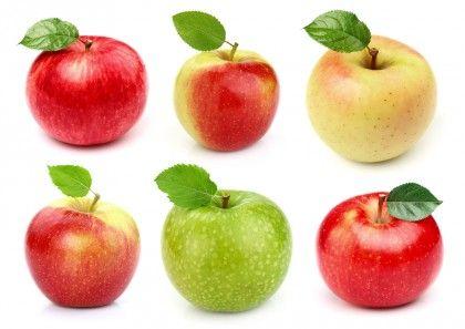 Dolci a base di mele: tutte le ricette per non sprecare le mele mature