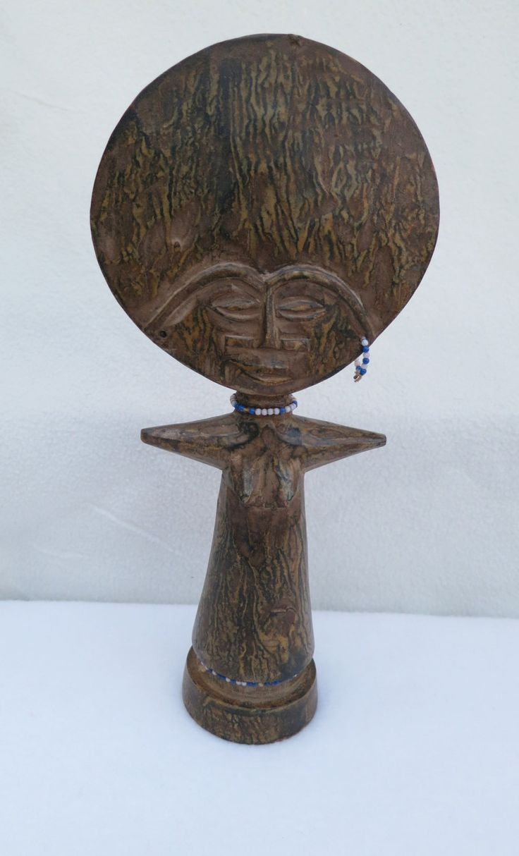 Best african wood carvings ideas on pinterest