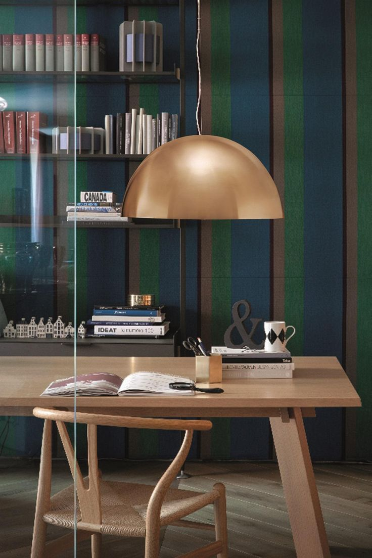SONORA | 411 - Designer General lighting from Oluce ✓ all information ✓ high-resolution images ✓ CADs ✓ catalogues ✓ contact information ✓..