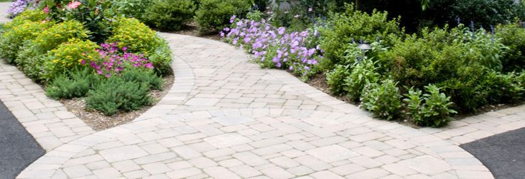 Outdoor Patio Pavers: Complete List of Materials