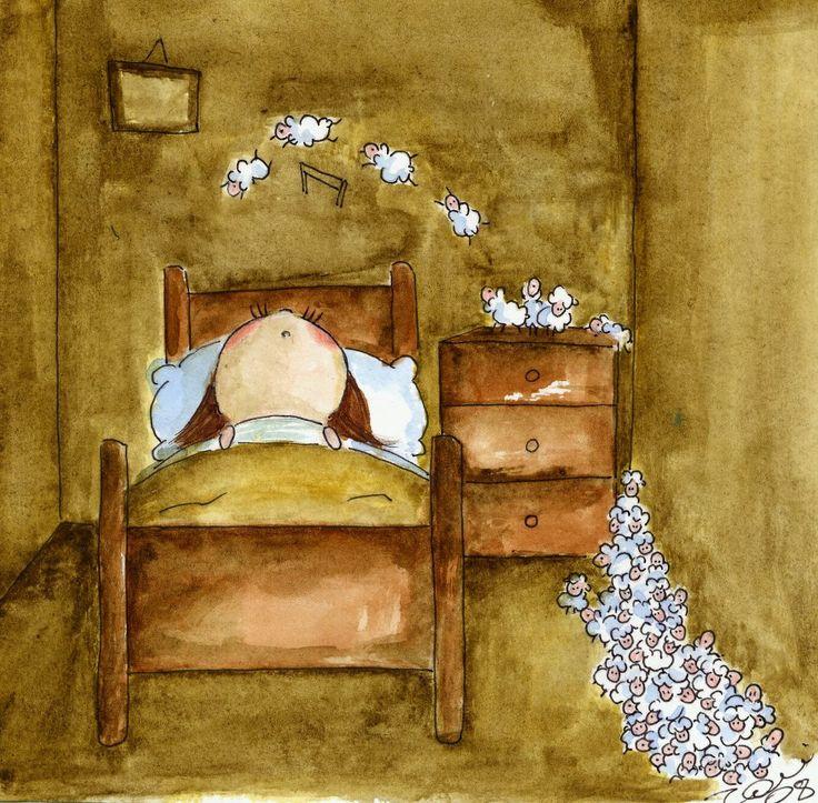 тоже решили картинка иришкин сон самым ярким звезд
