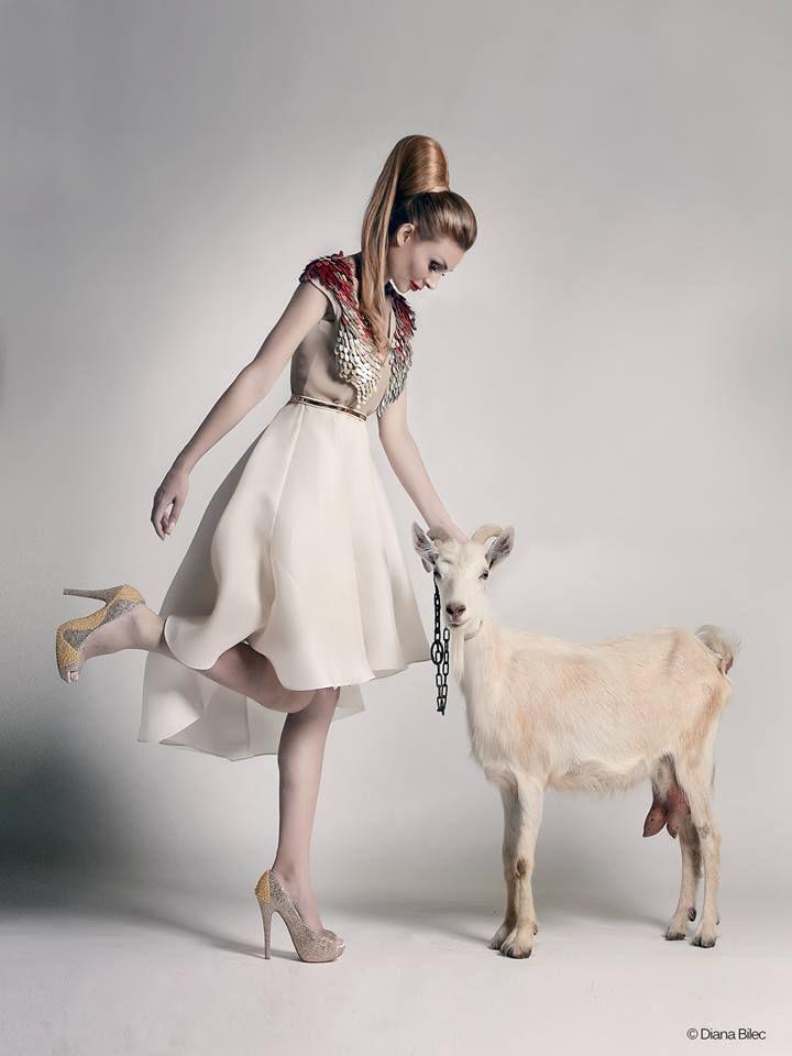 BELZEBOUTIQUE  https://www.facebook.com/pages/Atelier-Diana-Miculit/174344205977421?ref_type=bookmark