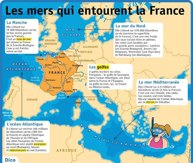 lpq39-les-mers-qui-entourent-la-france.jpg (675×571)
