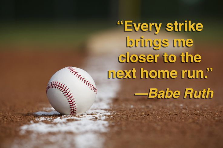 Would Babe Ruth be as Good Today
