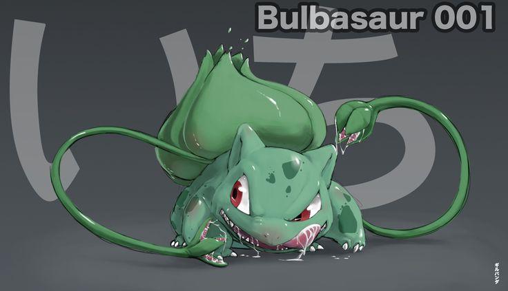 001_bulbasaur_by_gillpanda.jpg (1190×684)