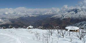 4 Days Shimla Package