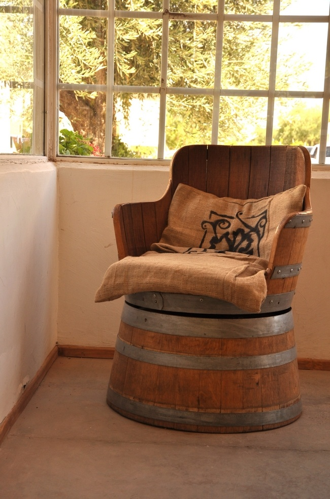 best 25 wine barrels ideas on pinterest wood barrel. Black Bedroom Furniture Sets. Home Design Ideas
