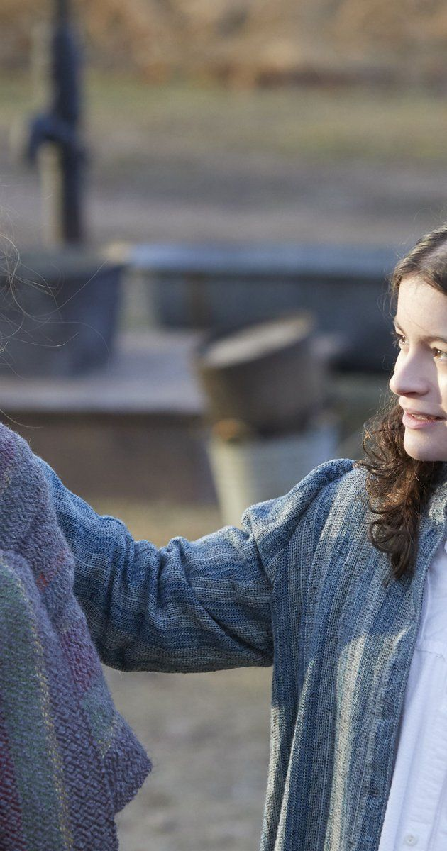 Directed by David Evans.  With Amybeth McNulty, Geraldine James, R.H. Thomson, Dalila Bela. Anne and Marilla struggle with Anne's staunch boycott of the local school. A minister's backward advice has a reverse effect, causing Anne to fiercely challenge gender norms.