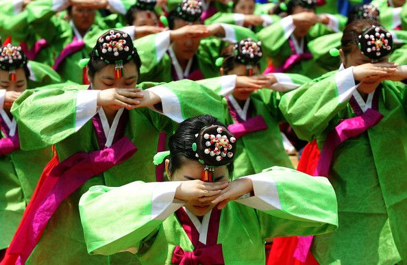 www.giasutienghan.com