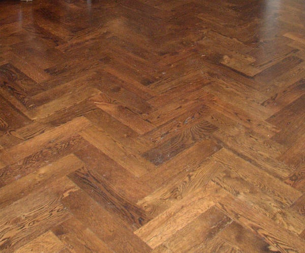 Bar Wood Floor But That S What I Want For My Table Top Jeremy Could Do This Pinterest