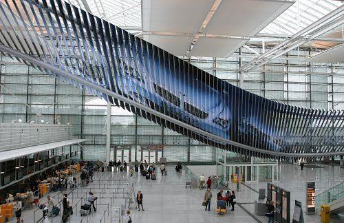 München_Airport