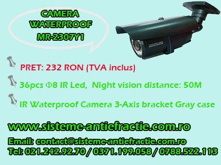 http://www.sisteme-antiefractie.com.ro/camere-supraveghere/camere-supraveghere-exterior/Camera-Waterproof-ES500-MR-2307Y1