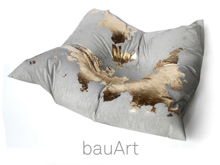 311 besten beton bilder auf pinterest zement bastelei und beton diy. Black Bedroom Furniture Sets. Home Design Ideas