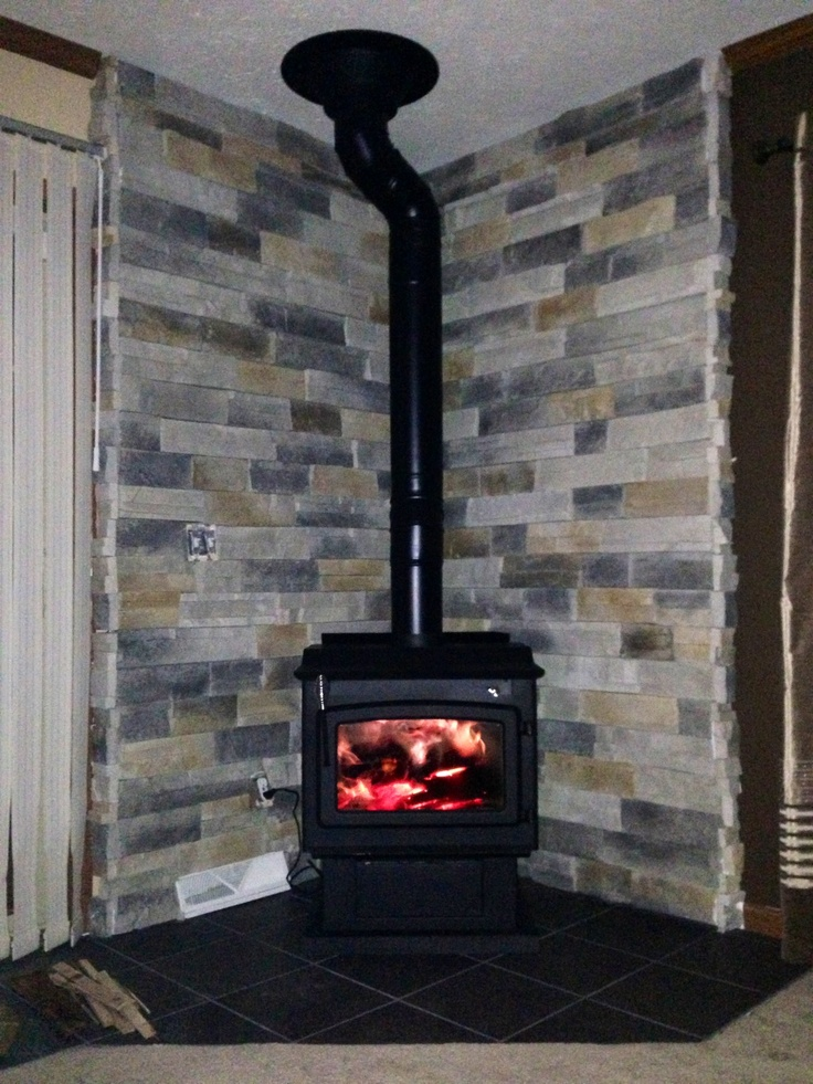 106 Best Images About Wood Burning Stoves On Pinterest