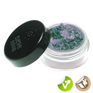 Neve Cosmetics Flower Power Mineral Eyeshadows