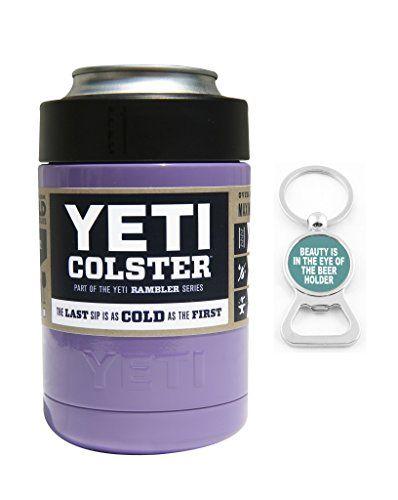 Custom YETI Coolers Powder Coated Rambler Colster Koozie ... https://www.amazon.com/dp/B01G7F4QAQ/ref=cm_sw_r_pi_dp_x_euJbybFERY55D