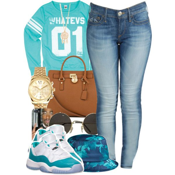 Whatevs, created by clickk-mee on Polyvore