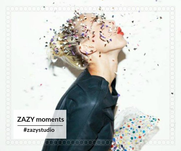 Acele momente ZAZY sunt pline de relaxare, de respect pentru tine, de zâmbete binemeritate. Adică să fii în formă maximă! Electrostimularea întărește musculatura şi o lucrează intens fară a depune şi efortul echivalent pentru astfel de rezultate, într-o sală de sport. Simplu și ușor! Fă o programare și testează: 0720.307.202 #zazystudio #remodelarecorporala #zazymoments #cluj
