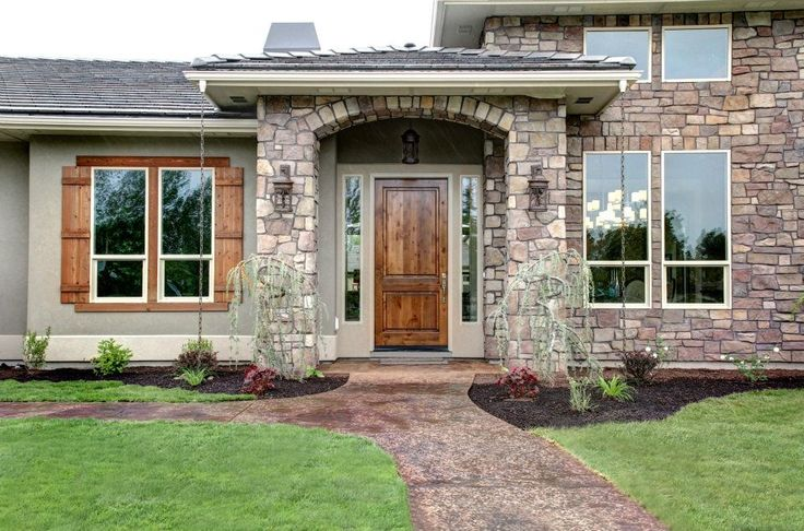 42 best images about exterior concepts boise on pinterest fireplaces erin martin and backyards