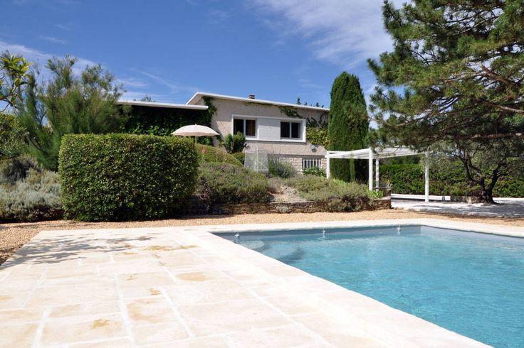 20 best Nos piscines extérieures images on Pinterest Outdoor pool - location maison cap ferret avec piscine